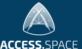 ACCESS.SPACE Alliance